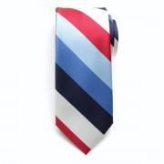 nyakkendő mikroszálas (minta 789) 3414