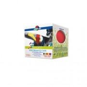 Master-Aid Performance Tape Banda Adesiva Rosa 5m