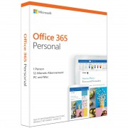 Microsoft Office 365 Pessoal Download imediato
