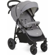 Joie - Carucior Multifunctional Litetrax 4 Air Gray Flannel