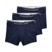 Polo Ralph Lauren Classic 3 pack trunk