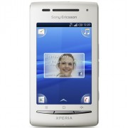 Sony Ericsson Xperia X8 Shakira
