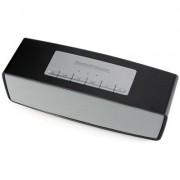 Bluetooth Speaker Deluxe