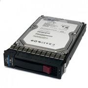 "Disco Duro HP Refurbished 454273-001 1TB SATA 3.5"" 7200RPM"