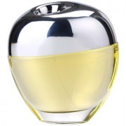 DKNY Be Delicious Skin eau de toilette para mujer 100 ml