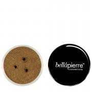 Bellápierre Cosmetics Shimmer Powder Eyeshadow 2.35g - Various shades - Stage