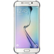 Samsung blister EF-QG925BSE Hard Cover case for Galaxy S6 edge G925...