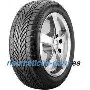 BF Goodrich g-Force Winter ( 155/65 R14 75T )