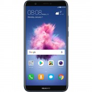 Smartphone Huawei P Smart 64GB 4GB RAM Dual Sim 4G Blue