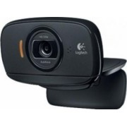 Camera Web Logitech C525 8MP HD USB2.0