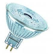 Osram MR16 OSR LED 3,4W 230Lm 36° 3000K dimbaar 185103