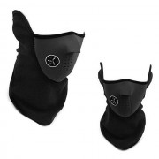 Titan Masca Cagula Neopren Thermoactive pentru Schi si Moto