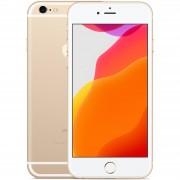 Apple iPhone 6s Plus 128GB Guld