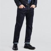 Levi's Jeans 502 regular taper, direitos, em gangaRock Cod- 38 Comprimento 32