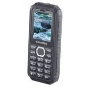 SimValley Mobile Téléphone portable Outdoor étanche SimValley XT-690