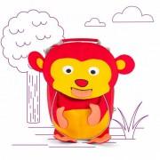 Affenzahn Kleine Vriend Marty Monkey