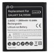 EH Samsung I9500 S4 (batería)