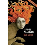 Eva Luna (En Espanol), Paperback/Isabel Allende