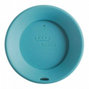"Kahla A lid for coffee cup Kahla ""Cupit to-go Green Lagoon"""