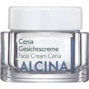 Alcina Cosmética Piel seca Crema facial Cenia 50 ml