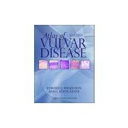 ATLAS OF VULVAR DISEASE 2E