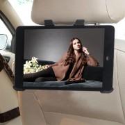 Стойка за кола за iPad Mini / iPad Mini 2