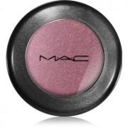 MAC Eye Shadow мини сенки за очи цвят Trax 1,5 гр.