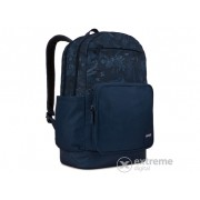 "Case Logic QUERY 29L 15,6"" notebook torba, plava"