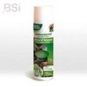 BSI BioService Int. Slakkenlokstof 400ml