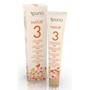 > Natur 3 Crema Seno 75ml