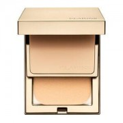 Clarins Everlasting Compact Foundation SPF 9 in 105 Nude 10 g