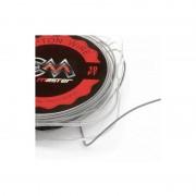 Coil Master Filo Resistivo Comp Wire Da 3mt Per Gli Atomizzatori Rigenerabili Delle Sigarette Elettroniche