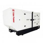 Generator de curent diesel Tide Power Tc100-T