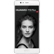 Telefon Mobil Huawei P10 Plus 128GB Dual Sim 4G Silver