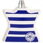 Bond No. 9 New York Beaches Shelter Island парфюмна вода тестер унисекс 100 мл.