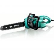 Ferastrau electric Bosch AKE 40-19 S