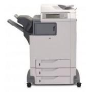 HP Printer CLJ 4730 XS MFP (Q7519A) Refurbished all in one