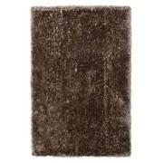 Covor Decorino, poliester, 120 x 170 cm, C03-012702