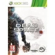 Dead Space 3 - Xbox 360 - Unissex