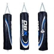 Boks vreća Bushido 30 kg Elite serija Rexine