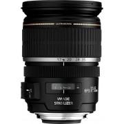 Canon »EF-S17-55MM F2.8 IS USM« Zoomobjektiv