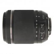 Tamron 18-200mm 1:3.5-6.3 AF DI II VC für Nikon schwarz refurbished