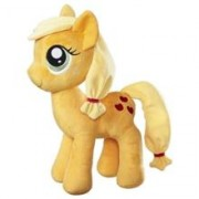 Jucarie De Plus Hasbro My Little Pony Applejack Plush Toy 13Cm
