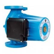 Pompa de circulatie cu 2 trepte de turatie VORTEX ZHK 6 PM 280 F50