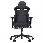 vertagear Cadeira Vertagear Gaming Racing Series SL4000 Preta