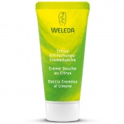 WELEDA AG Weleda: Citrus Erfrischungsdusche