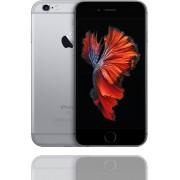 SWOOP - Refurbished Apple iPhone 6s Plus - 16GB - Space Gray
