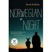 Norwegian by Night, Paperback