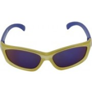 VEA Cat-eye Sunglasses(For Boys & Girls)