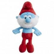 Strumf de Plus, 21 cm, Papa Smurf